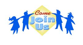 outreach_join
